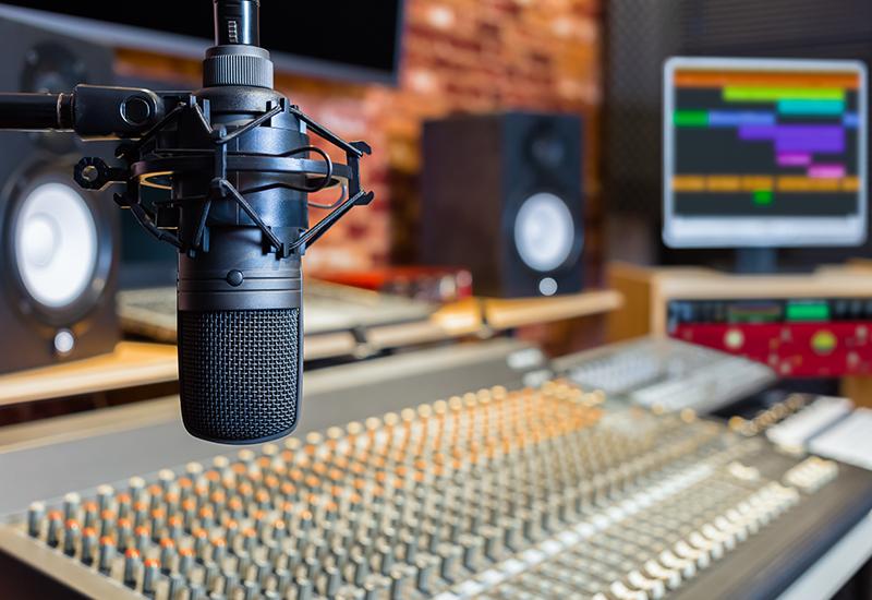 audio-microphone-main-body-image