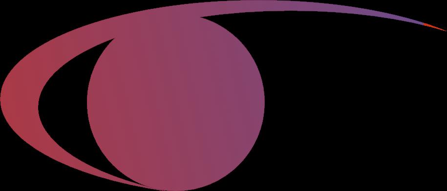block-logomark