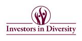 investors-in-diversity-logo