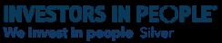 investors-in-people-silver-logo