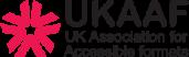 ukaaf-logo