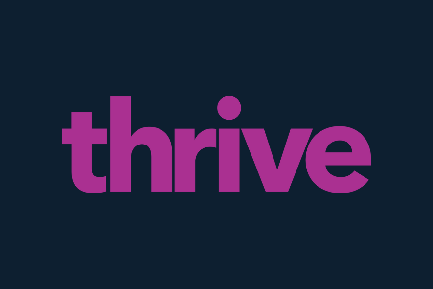 all-formats-thrive-look